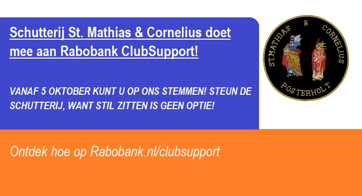 Clubsupport2020FB